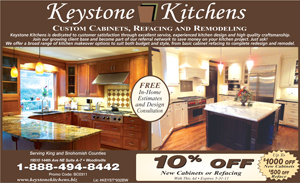When I Launched My New Kitchen Remodeling Business In January 2007, I  Decided To Call On Dale Isaacs Of Buyeru0027s Choice Direct Mail.